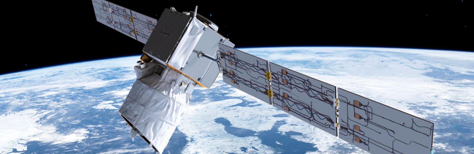 slide-1-satellite2