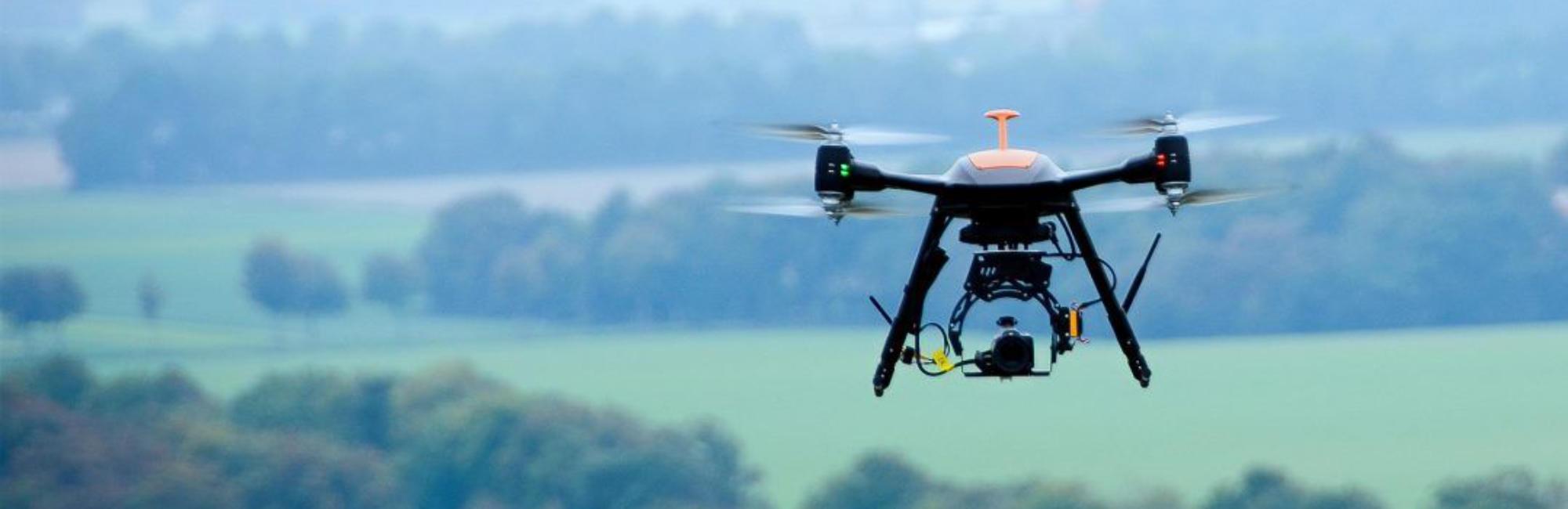 slide-2-drone2