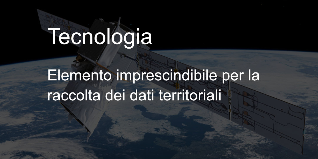 tecnologian